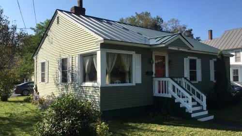 Lebanon, NH House for rent