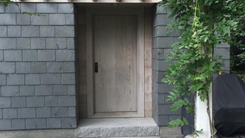 Housing Type: Apartment