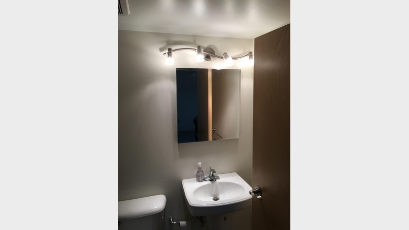 230-2 bathroom