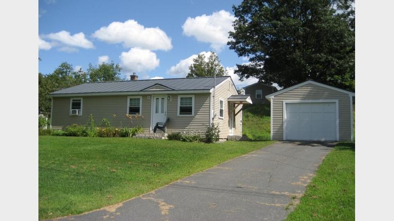 Exterior image of 24 Cedar Drive, Hanover
