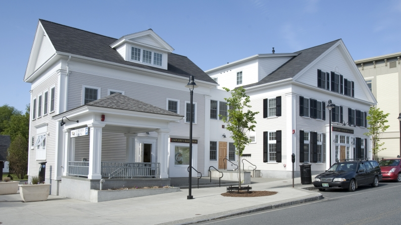 Commercial Property For Sale Dartmouth
