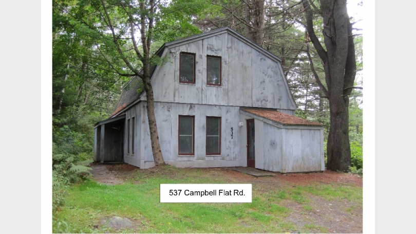 537_campbell_flat_rd