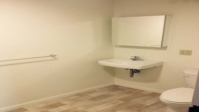 75-103 bathroom