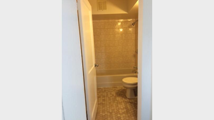Bathroom_Apt1