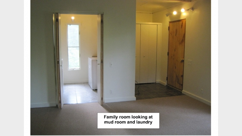 from_family_to_laundry_and_mudroom