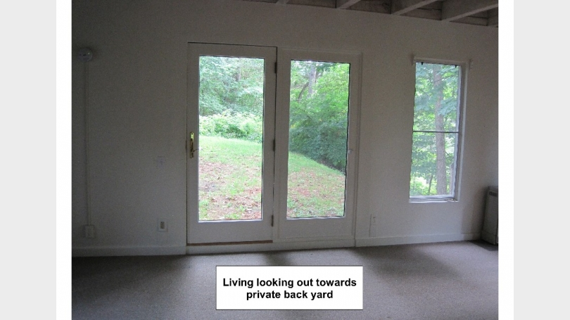 from_living_to_back_yard
