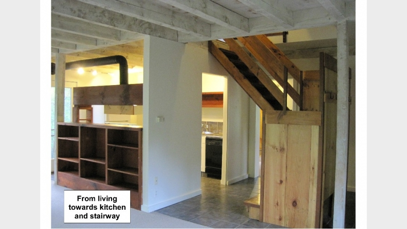 from_living_to_kitchen_and_stairway