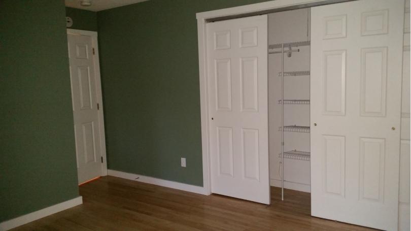 BR1 closet