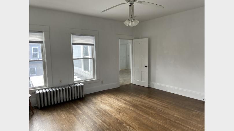Living room FV