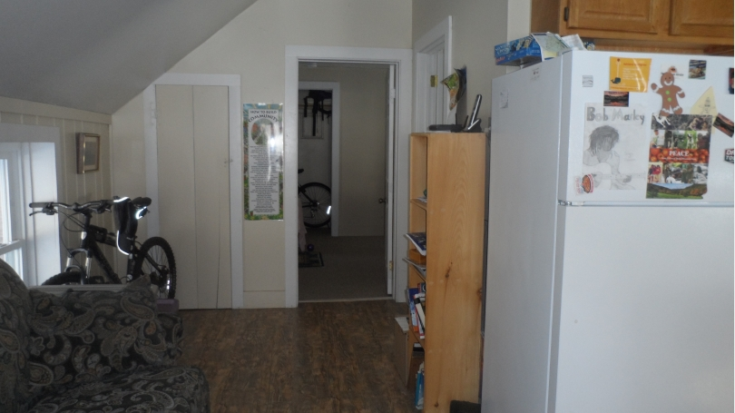 post mills apartment 3