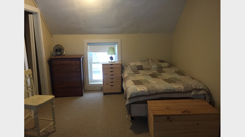 post mills apartment 4