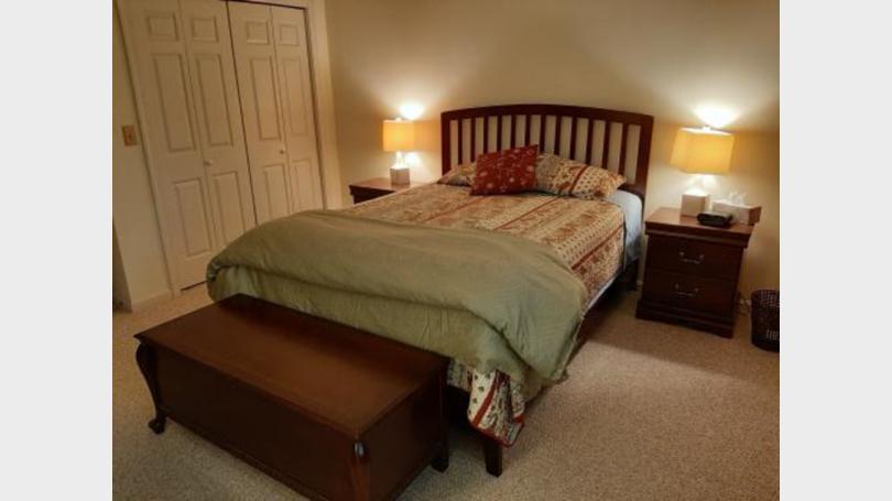 backbedroom1