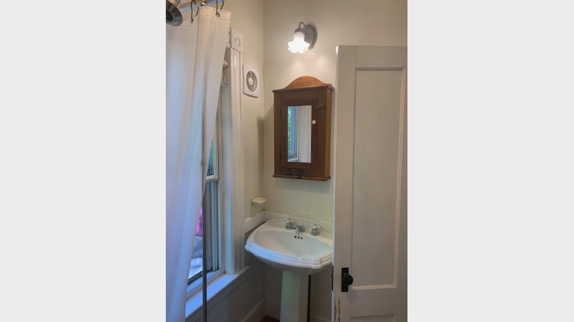 292 Fairview Terrace Unit A Bathroom 2