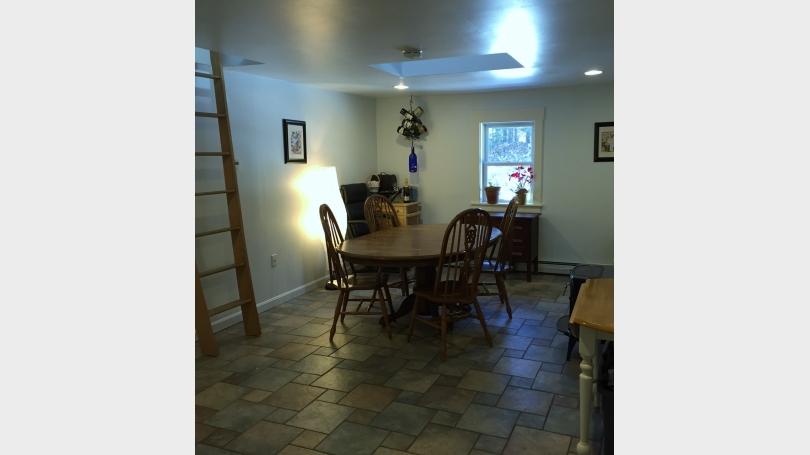 dining_room_furnished.jpg