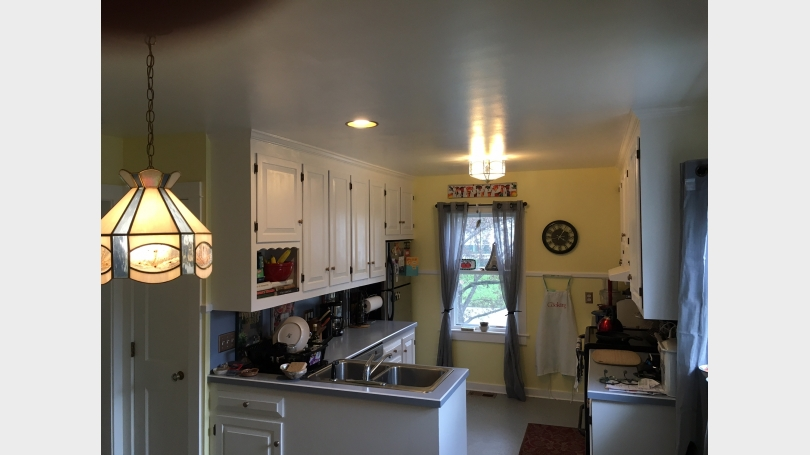 kitchen 80 1/2 Mascoma Street, Lebanon, NH