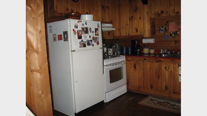 Kitchen 65A