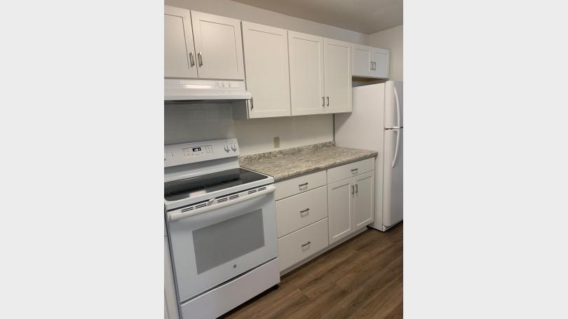 vg kitchen