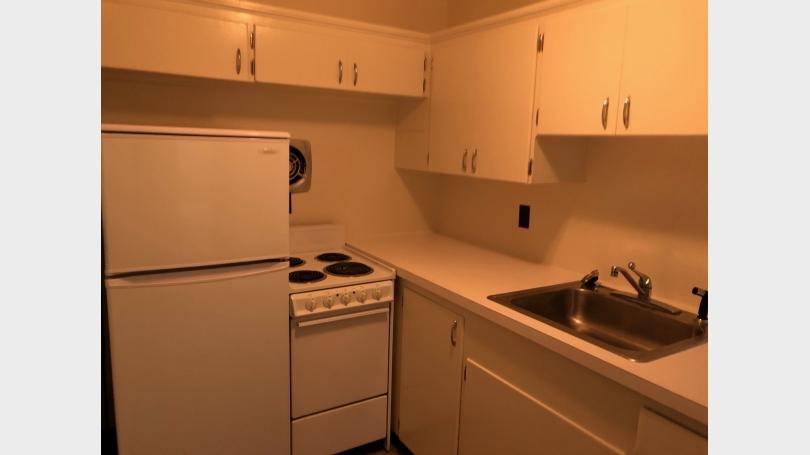 bedroom 397
