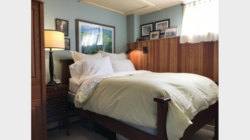 bedroom 2, 98