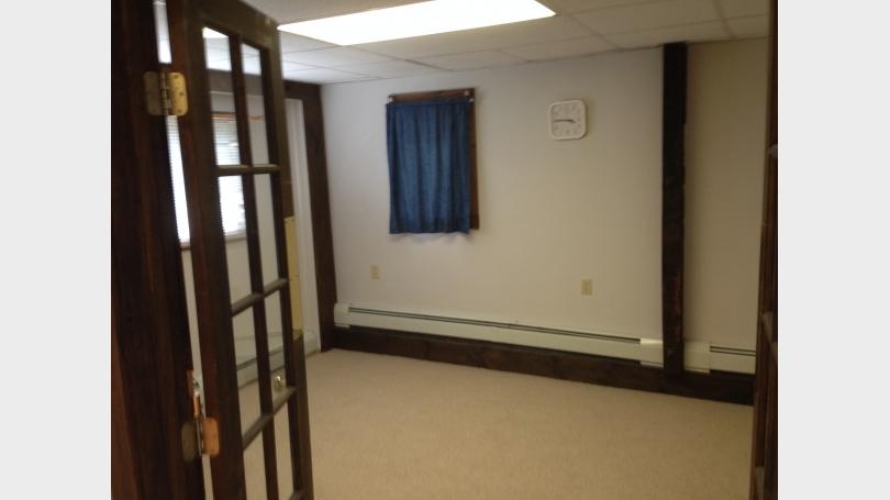 Room IV