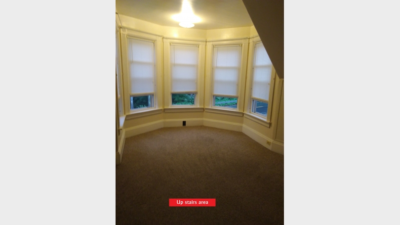 5 bay windows
